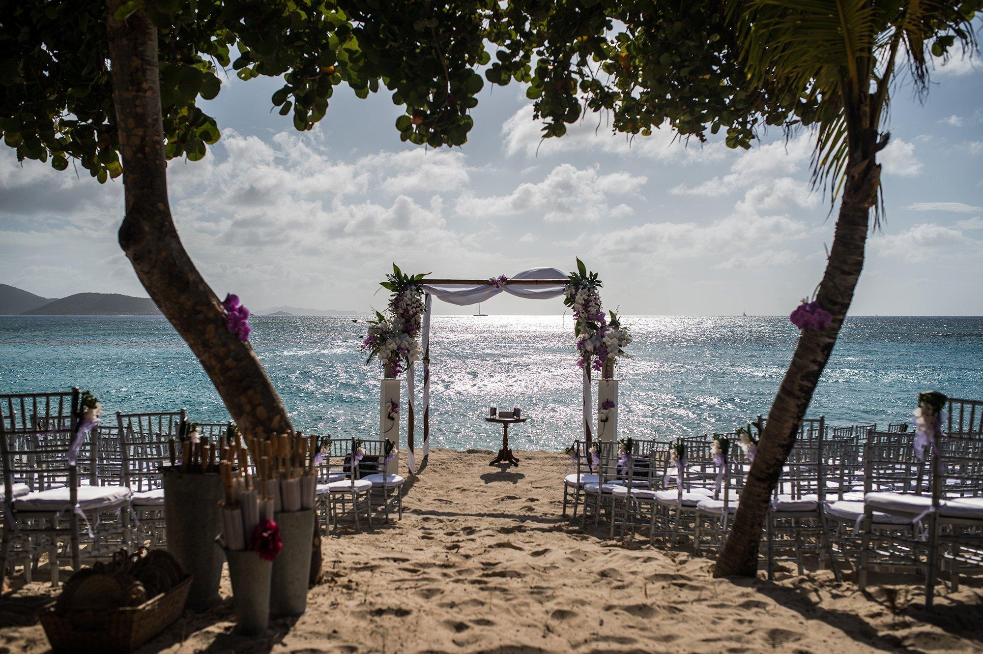 Necker-island-beach-wedding