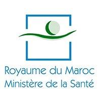 Royaume du Maroc ministère de la santé