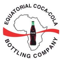 Equatorial coca-cola bottling company