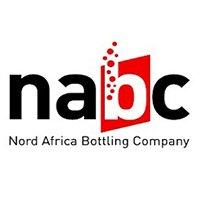 Nord Afrika Bottling company