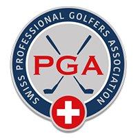 swiss professional golfers association PGA