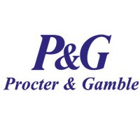 P&G procter & Gamble