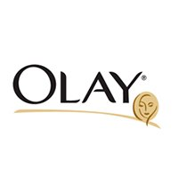Olay, previously Oil of Olay or Oil of Ulay