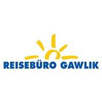 Reisebüro Gawlik GmbH